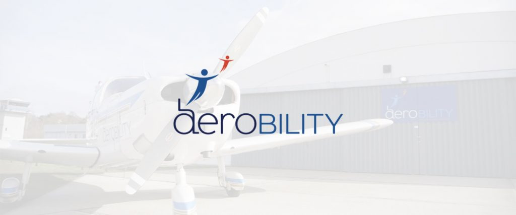 aerobility